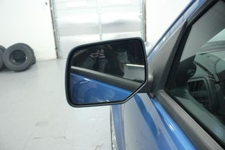 2009 Ford Escape XLT 4WD Kensington, Maryland 12