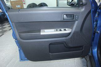 2009 Ford Escape XLT 4WD Kensington, Maryland 15