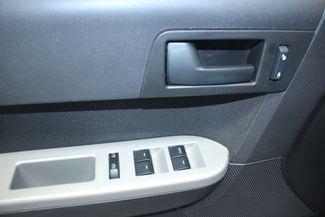 2009 Ford Escape XLT 4WD Kensington, Maryland 16