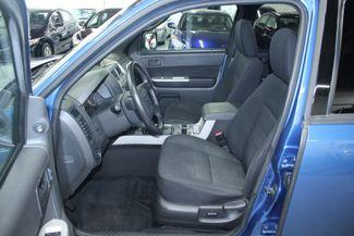 2009 Ford Escape XLT 4WD Kensington, Maryland 17