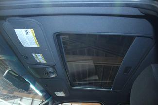 2009 Ford Escape XLT 4WD Kensington, Maryland 18