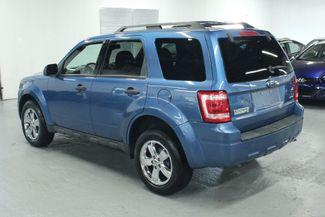 2009 Ford Escape XLT 4WD Kensington, Maryland 2
