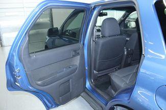 2009 Ford Escape XLT 4WD Kensington, Maryland 24