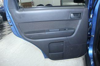 2009 Ford Escape XLT 4WD Kensington, Maryland 25