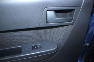 2009 Ford Escape XLT 4WD Kensington, Maryland 26