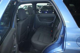 2009 Ford Escape XLT 4WD Kensington, Maryland 27