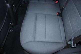 2009 Ford Escape XLT 4WD Kensington, Maryland 30