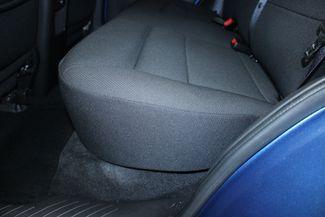 2009 Ford Escape XLT 4WD Kensington, Maryland 31