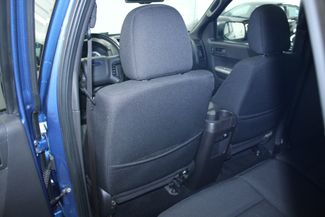 2009 Ford Escape XLT 4WD Kensington, Maryland 32