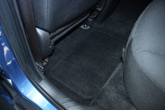 2009 Ford Escape XLT 4WD Kensington, Maryland 33