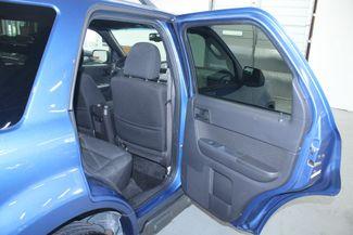 2009 Ford Escape XLT 4WD Kensington, Maryland 34