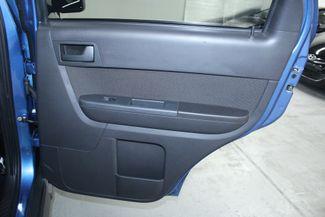 2009 Ford Escape XLT 4WD Kensington, Maryland 35