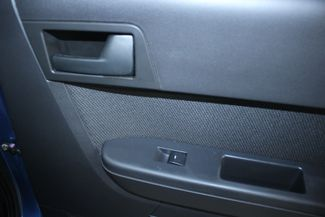 2009 Ford Escape XLT 4WD Kensington, Maryland 36