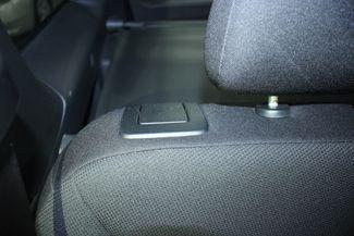 2009 Ford Escape XLT 4WD Kensington, Maryland 39