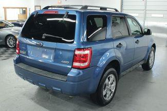 2009 Ford Escape XLT 4WD Kensington, Maryland 4