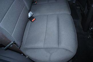 2009 Ford Escape XLT 4WD Kensington, Maryland 40