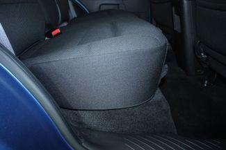 2009 Ford Escape XLT 4WD Kensington, Maryland 41