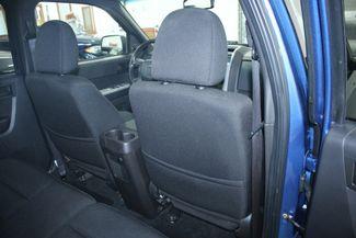 2009 Ford Escape XLT 4WD Kensington, Maryland 42