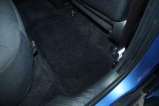 2009 Ford Escape XLT 4WD Kensington, Maryland 43