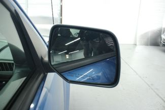 2009 Ford Escape XLT 4WD Kensington, Maryland 44