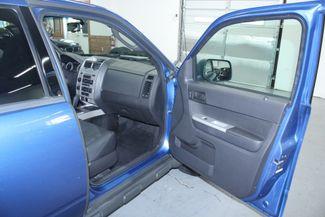 2009 Ford Escape XLT 4WD Kensington, Maryland 45