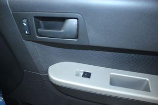 2009 Ford Escape XLT 4WD Kensington, Maryland 47