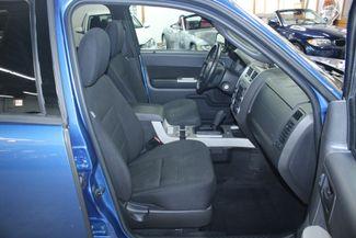 2009 Ford Escape XLT 4WD Kensington, Maryland 48