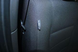 2009 Ford Escape XLT 4WD Kensington, Maryland 51
