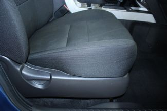 2009 Ford Escape XLT 4WD Kensington, Maryland 52