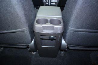 2009 Ford Escape XLT 4WD Kensington, Maryland 55