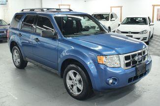 2009 Ford Escape XLT 4WD Kensington, Maryland 6