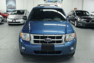 2009 Ford Escape XLT 4WD Kensington, Maryland 7