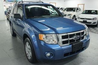 2009 Ford Escape XLT 4WD Kensington, Maryland 9