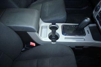 2009 Ford Escape XLT 4WD Kensington, Maryland 56