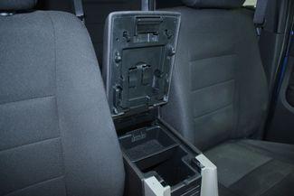 2009 Ford Escape XLT 4WD Kensington, Maryland 57