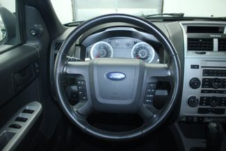 2009 Ford Escape XLT 4WD Kensington, Maryland 66
