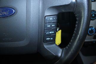 2009 Ford Escape XLT 4WD Kensington, Maryland 67