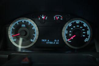 2009 Ford Escape XLT 4WD Kensington, Maryland 68