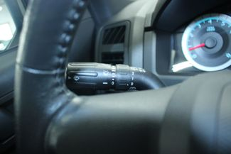 2009 Ford Escape XLT 4WD Kensington, Maryland 70