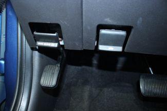 2009 Ford Escape XLT 4WD Kensington, Maryland 73