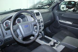 2009 Ford Escape XLT 4WD Kensington, Maryland 74