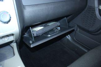 2009 Ford Escape XLT 4WD Kensington, Maryland 75