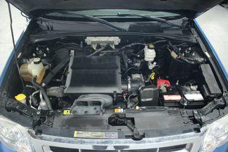 2009 Ford Escape XLT 4WD Kensington, Maryland 77