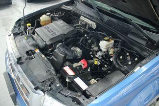 2009 Ford Escape XLT 4WD Kensington, Maryland 78