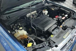 2009 Ford Escape XLT 4WD Kensington, Maryland 79