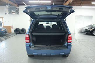 2009 Ford Escape XLT 4WD Kensington, Maryland 80