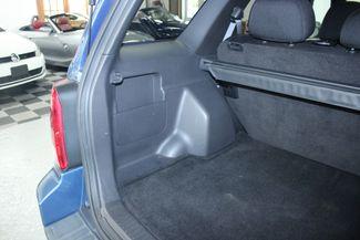 2009 Ford Escape XLT 4WD Kensington, Maryland 83