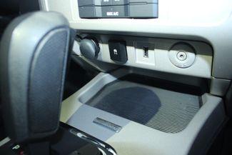 2009 Ford Escape XLT 4WD Kensington, Maryland 59