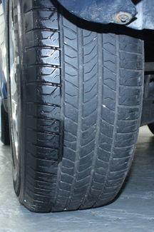 2009 Ford Escape XLT 4WD Kensington, Maryland 87