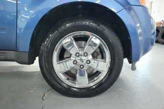 2009 Ford Escape XLT 4WD Kensington, Maryland 90